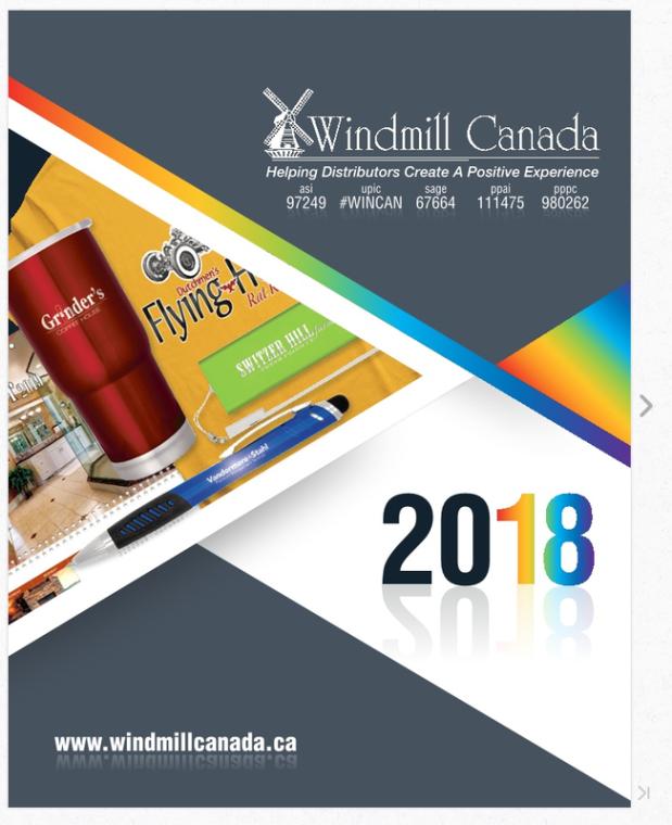 WINDMILL_2018