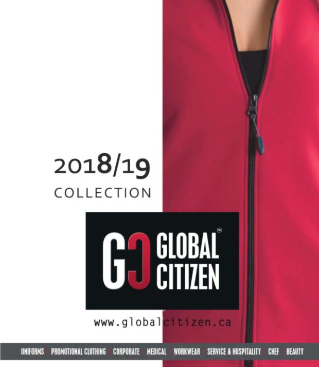 globalcitizen_2019