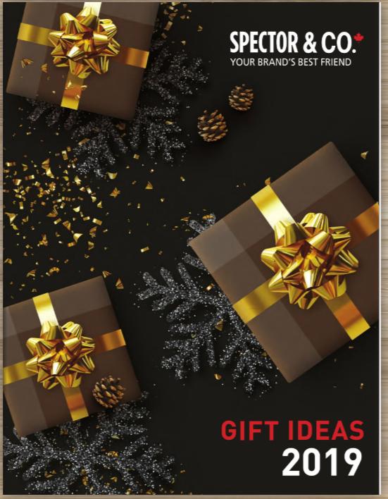 Spector_gift_ideas_2019