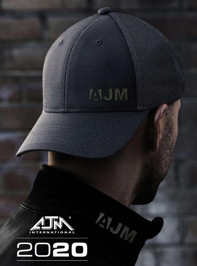 ajm2020