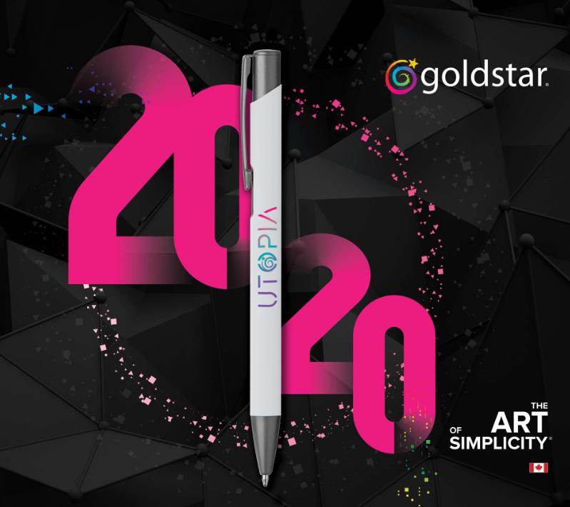 goldstar_2020