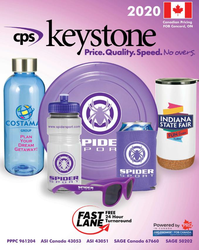 keystone2020