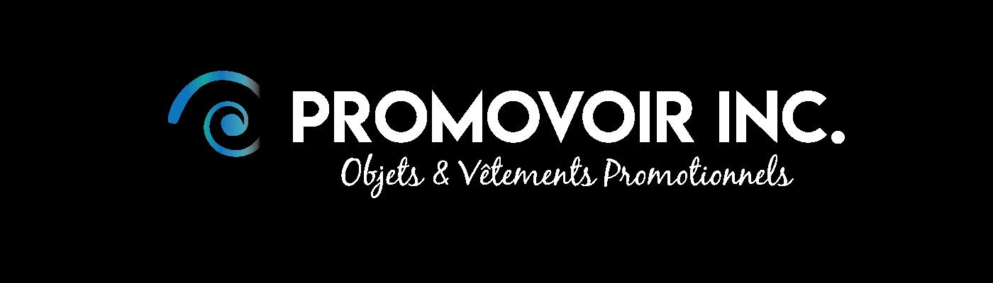 promovoir
